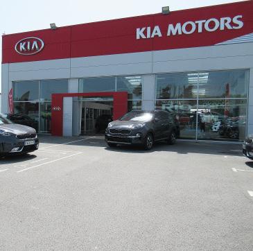 garage-accueil-kia-motors