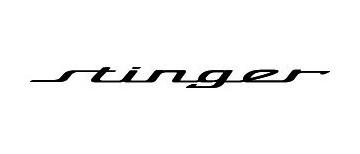 stickers-kia-stinger